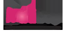 Minibay
