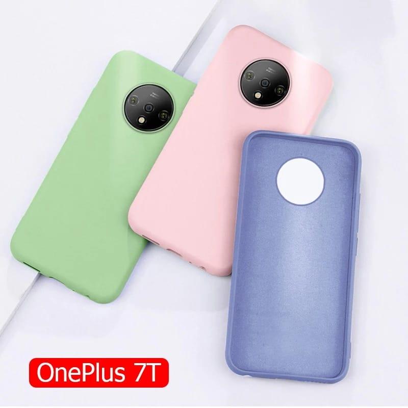 oneplus7t_liquid_silicone