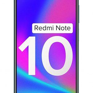 Redmi Note 10/ Note 10S